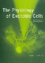 The Physiology of Excitable Cells: David J. Aidley