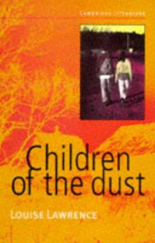 9780521576871: Children of the Dust (Cambridge Literature)