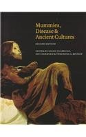 9780521580601: Mummies, Disease and Ancient Cultures