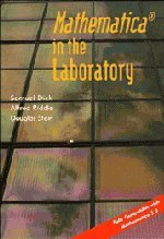 9780521581370: Mathematica in the Laboratory Hardback