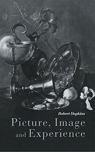 9780521582599: Picture, Image and Experience: A Philosophical Inquiry