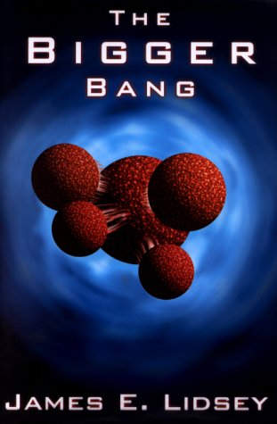 9780521582896: The Bigger Bang