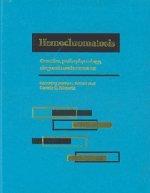 Hemochromatosis: Genetics, Pathophysiology, Diagnosis and Treatment (Hardcover): James C. Barton