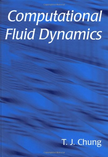 9780521594165: Computational Fluid Dynamics