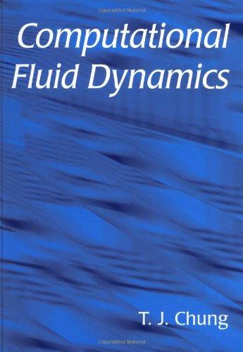 9780521594165: Computational Fluid Dynamics