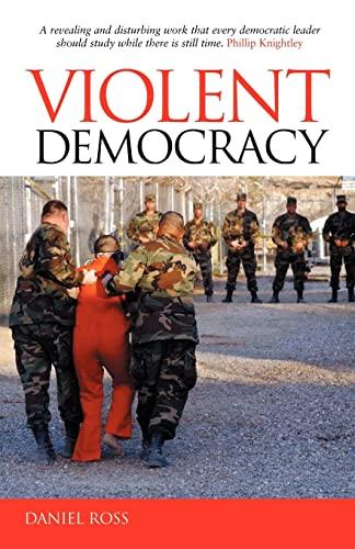9780521603102: Violent Democracy Paperback