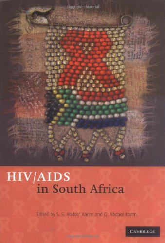 hiv positive dating sites south africa