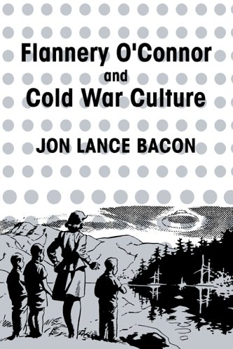 9780521619806: Flannery O'Connor and Cold War Culture (Cambridge Studies in American Literature and Culture)