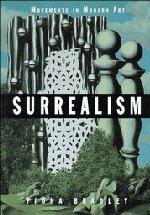 9780521627566: Surrealism (Movements in Modern Art)