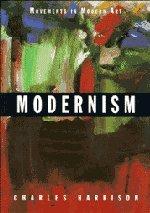 9780521627580: Modernism