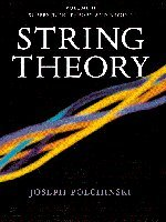 9780521633048: String Theory (Cambridge Monographs on Mathematical Physics) (Volume 2)