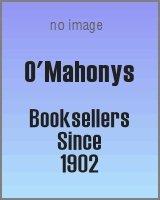 9780521634564: A Very Hot Day Big book (Cambridge Reading)