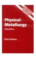 9780521635158: Physical Metallurgy: Low Price Edition