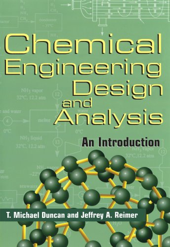 Introduction Chemical Analysis Abebooks