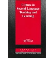 9780521642767: Culture in Second Language Teaching and Learning (Cambridge Applied Linguistics)
