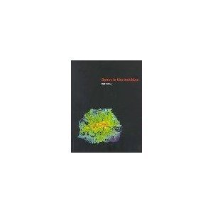 9780521645287: Space is the Machine: A Configurational Theory of Architecture
