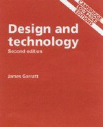 Design And Technology (CLPE)