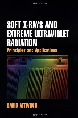 9780521652148: Soft X-Rays and Extreme Ultraviolet Radiation: Principles and Applications