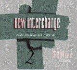 9780521655941: New Interchange 2 CD-ROM for Mac/PC