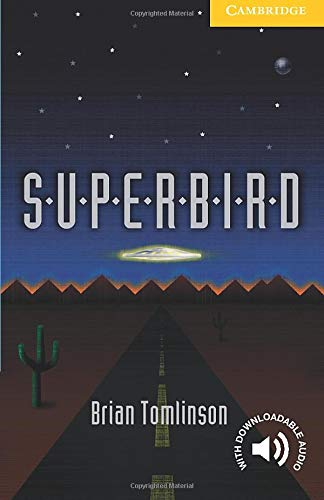 9780521656085: Superbird Level 2