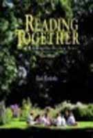 9780521657693: Reading Together Instructor's Manual: A Reading/Activities Text