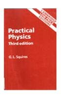 9780521658201: Practical Physics (Cambridge Low Price Editions)