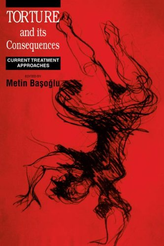 9780521659543: Torture and its Consequences: Current Treatment Approaches