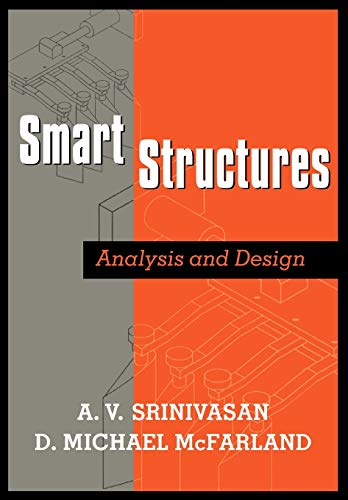 an analysis of structured design