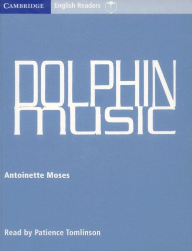 9780521664929: Dolphin Music Level 5 Audio Cassette (Cambridge English Readers)