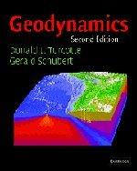 9780521666244: Geodynamics