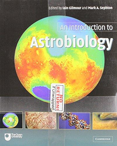 Open University Astronomy: Set 1: Jones, Mark H.