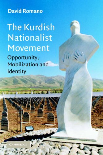 an analysis of feminist and nationalist movements in the middle east Social movement theory and grassroots social movement theory and grassroots coalitions in the middle and social movements in the middle east.