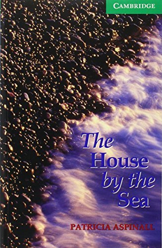 9780521686587: CER3: The House by the Sea Level 3 Lower Intermediate Book with Audio CDs (2) Pack: Lower Intermediate Level 3 (Cambridge English Readers)