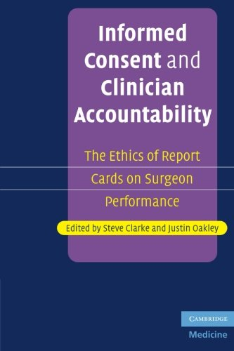 nurse accountability ñ consent for catheterisation, professional law and ethics essay Essay on ethical and legal issues in nursing ethical and legal issues of nursing many confusing factors make it a task to establish, monitor and sustain ethical and legal issues in nursing.