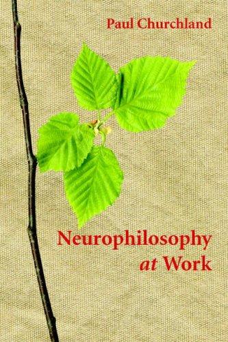 9780521692007: Neurophilosophy at Work