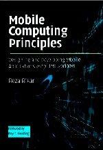 Mobile Computing Principles: BFAR