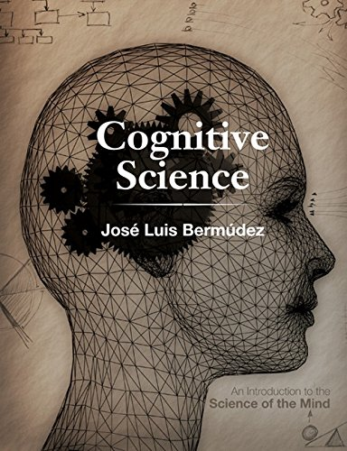 9780521708371: Cognitive Science: An Introduction to the Science of the Mind