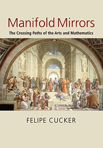9780521728768: Manifold Mirrors Paperback