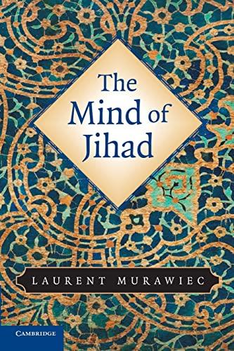 9780521730631: The Mind of Jihad