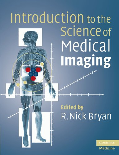 9780521747622: Introduction to the Science of Medical Imaging
