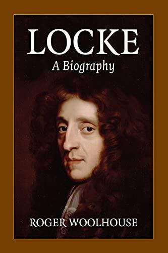 9780521748803: Locke: A Biography Paperback
