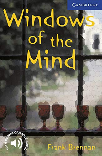 9780521750141: Windows of the Mind Level 5 (Cambridge English Readers)