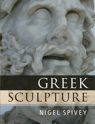9780521756983: Greek Sculpture Paperback