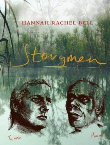 9780521759960: Storymen