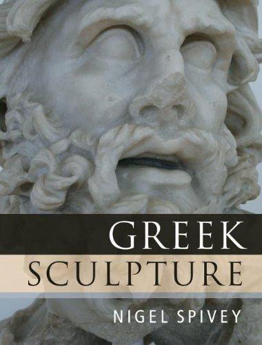 9780521760317: Greek Sculpture