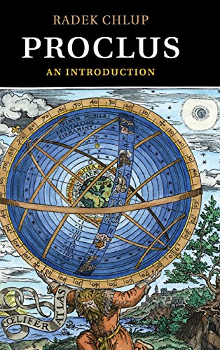 9780521761482: Proclus: An Introduction