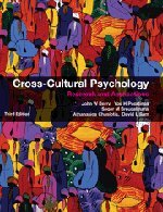 9780521762120: Cross-Cultural Psychology: Research and Applications