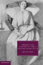 9780521766678: Tuberculosis and the Victorian Literary Imagination (Cambridge Studies in Nineteenth-Century Literature and Culture)