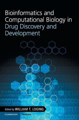 9780521768009: Bioinformatics and Computational Biology in Drug Discovery and Development
