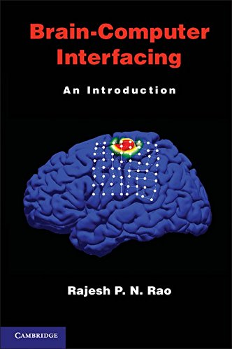 9780521769419: Brain-Computer Interfacing: An Introduction